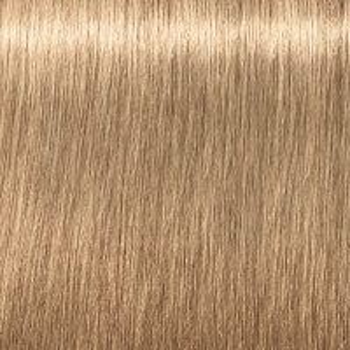 Indola Xpress Color 8.03 Hellblond Natur Gold 60 ml