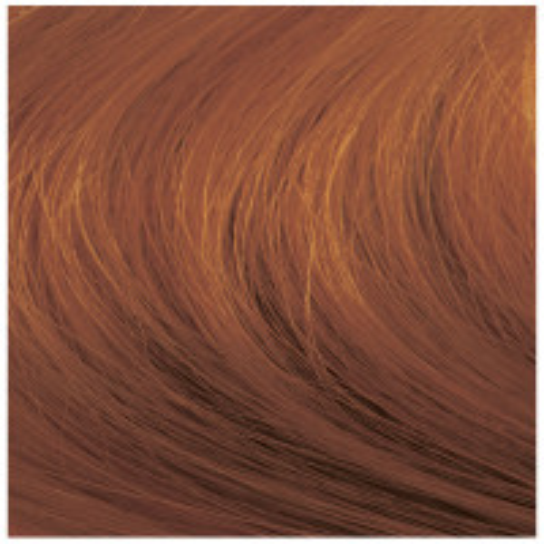 Goldwell Elumen Bright Haarfarbe BG@6 200 ml