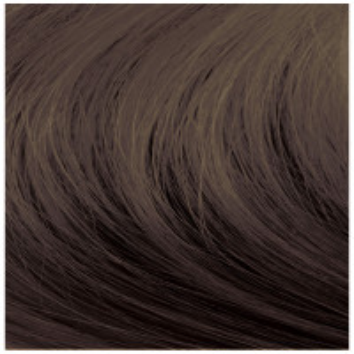 Goldwell Elumen Deep Haarfarbe NB@5 200 ml