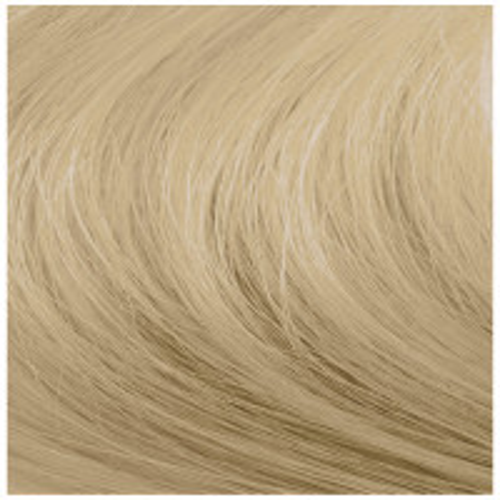 Goldwell Elumen Light Haarfarbe NB@10 200 ml