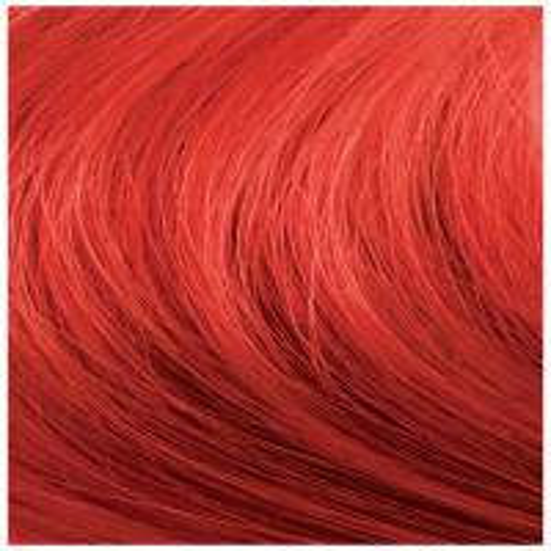 Goldwell Elumen Haarfarbe RR@ALL 200 ml