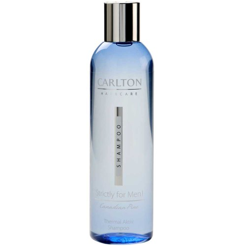 Carlton Strictly for Men! 300 ml