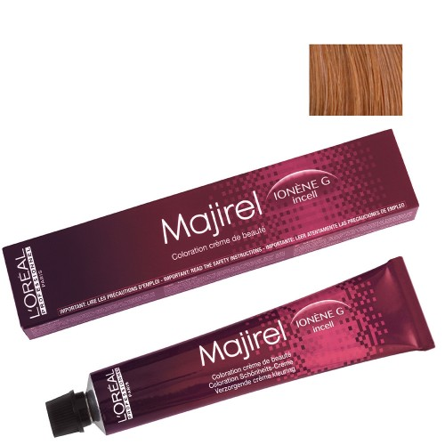 L'Oréal Professionnel majirel HT 8,04