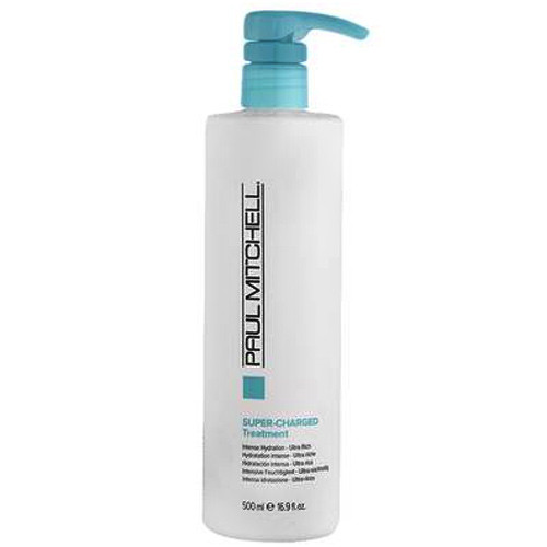 Paul Mitchell Super Charged Treatment 500 ml