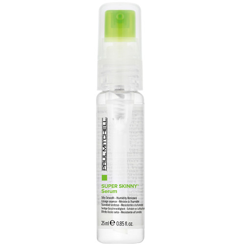 Paul Mitchell Smoothing Super Skinny Serum 25 ml