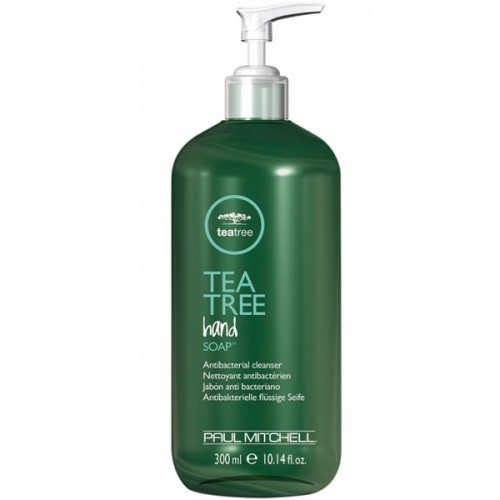 Paul Mitchell Tea Tree Collection Liquid Hand Soap