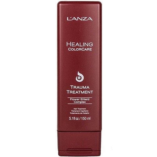 Lanza Healing Color Care Trauma Treatment 150 ml