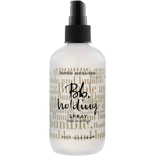 Bumble and bumble Holding Spray 250 ml