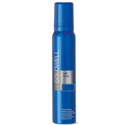 Goldwell Colorance Soft Color Tönung 7/N Mittelblond 125 ml