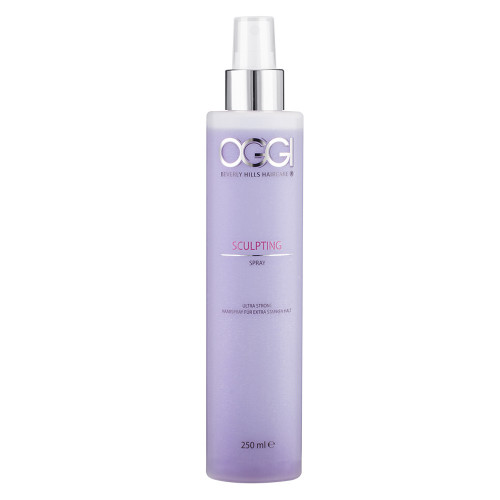 Oggi Sculpting Spray 250 ml