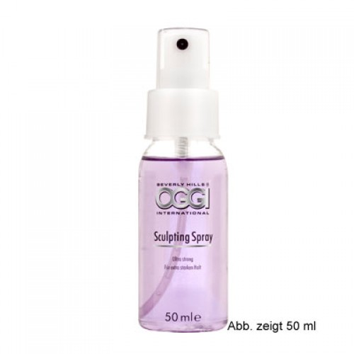 Oggi Sculpting Spray