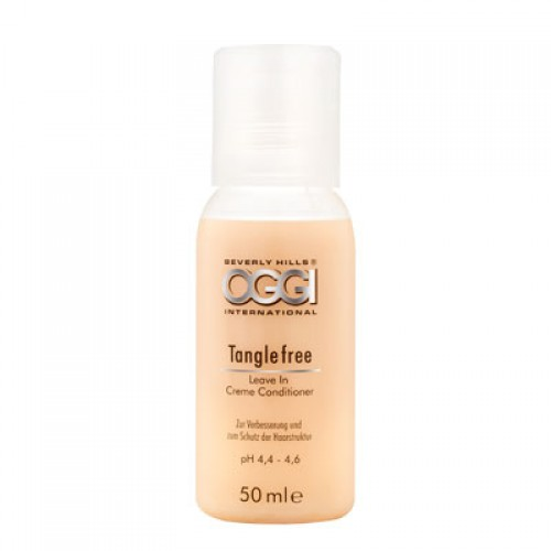 Oggi Tangle Free Conditioner 50 ml