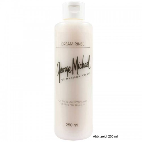 George Michael Cream Rinse 1000ml
