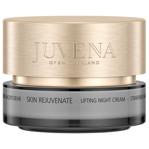 Juvena Skin Rejuvenate Lifting Night Cream 50 ml