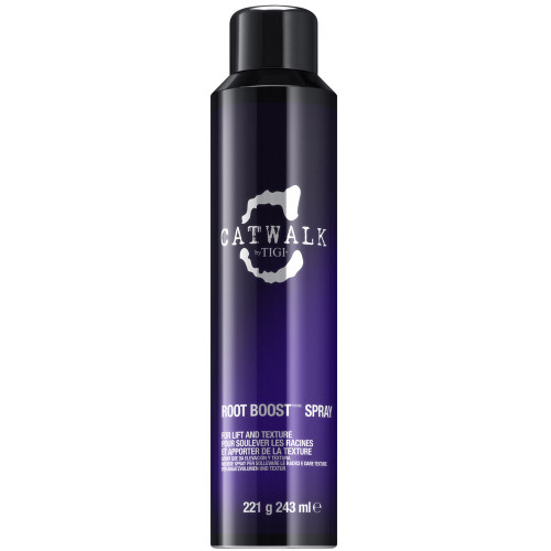 Tigi Catwalk Your Highness Root Boost Spray 250 ml