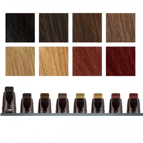 touchback haarf rbestift aschblond farbe g nstig online. Black Bedroom Furniture Sets. Home Design Ideas