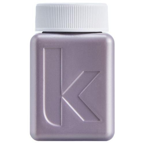 Kevin.Murphy Hydrate-Me.Wash 40 ml