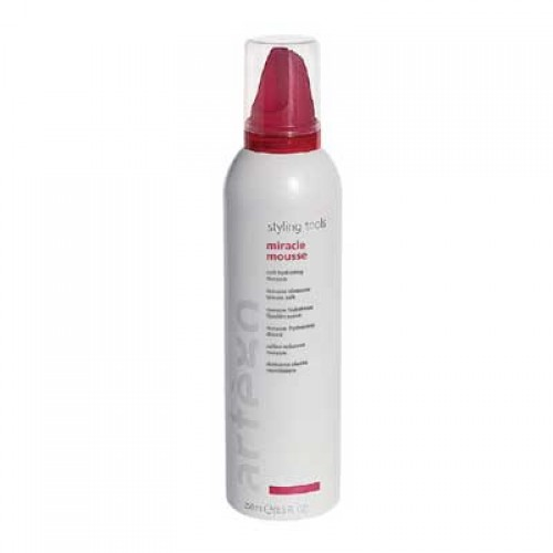 Artego Styling Tools Miracle Mousse