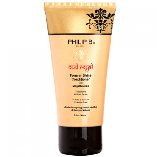 Philip B. Oud Royal Forever Shine Conditioner 60 ml