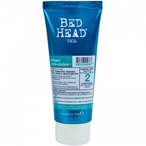 Tigi Bed Head urban anti+dotes Recovery Conditioner 75 ml