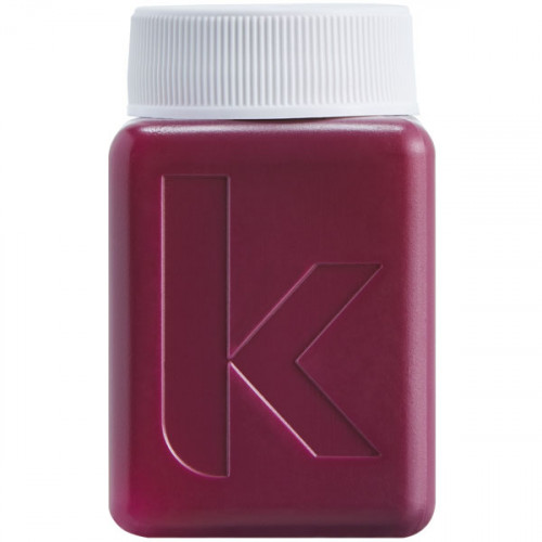 Kevin.Murphy Young.Again Wash 40 ml