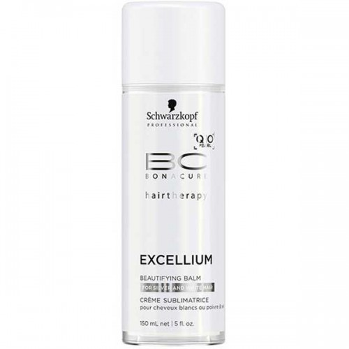 Schwarzkopf BC Bonacure Excellium Beautifying Balm 150 ml