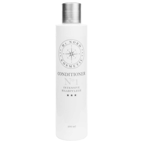 H 1 Nord Cosmetic Conditioner 200ml Günstig Kaufen Hagel Online Shop