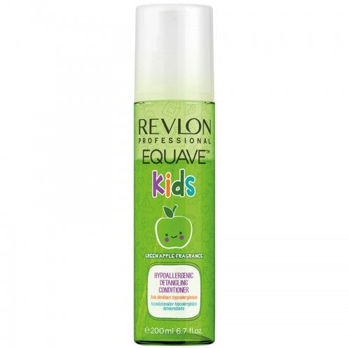 Revlon Equave Kids Detangling Conditioner 200 ml