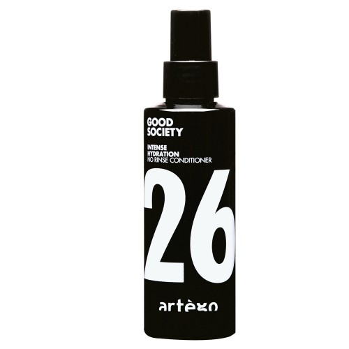 Artego Good Society Intense Hydration 26 No Rinse Conditioner 150 ml