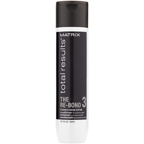 Matrix Total Results Re-Bond Conditioner 300 ml