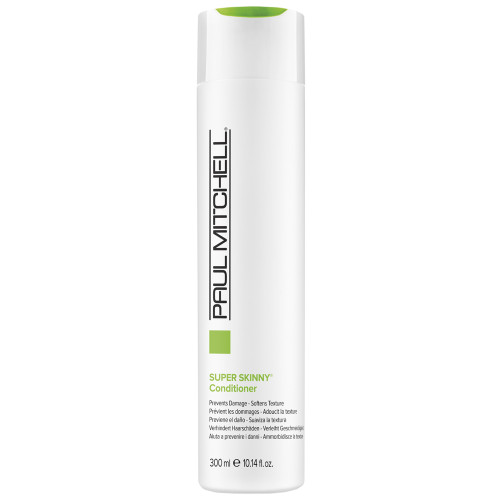 Paul Mitchell Smoothing Super Skinny Conditioner 300 ml