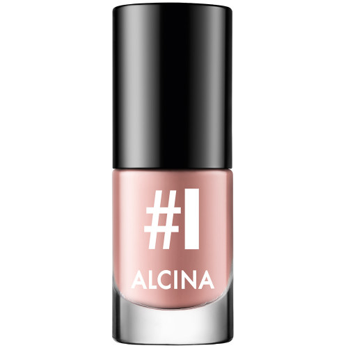 Alcina Nail Colour Istanbul 030 5 ml