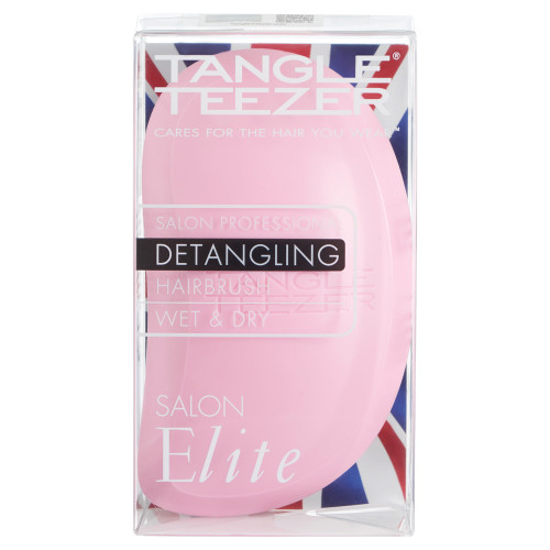 Tangle Teezer Salon Elite Pink Lilac Günstig Kaufen