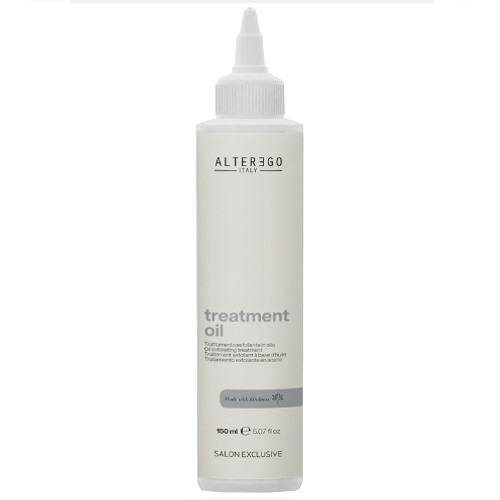 Alter Ego Made with Kindness Treatment Oil 150 ml