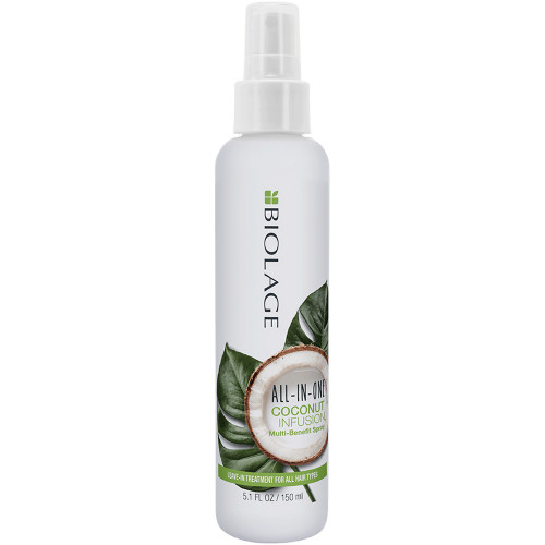 Biolage All in One Coconut Infusion 150 ml
