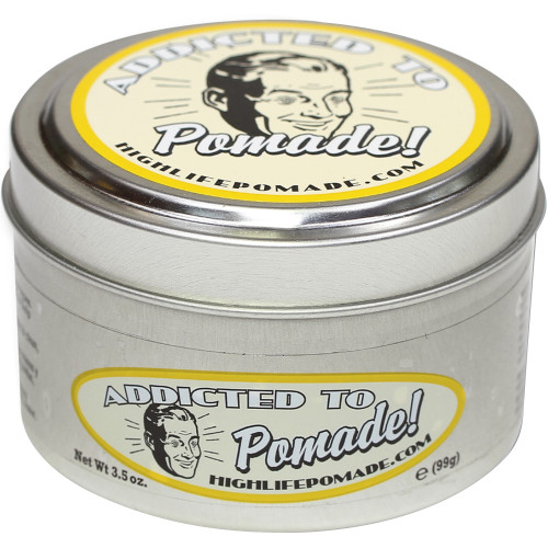 High Life Addicted to Pomade 99 g