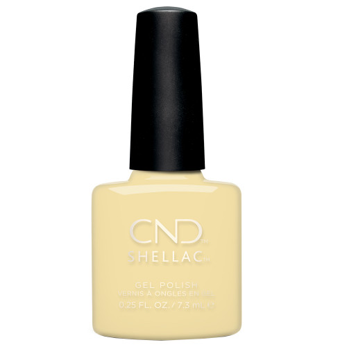 CND Shellac The Colors Of You Smile Maker 7,3 ml