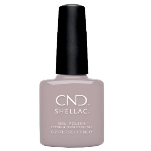 CND Shellac The Colors Of You Change Sparker 7,3 ml