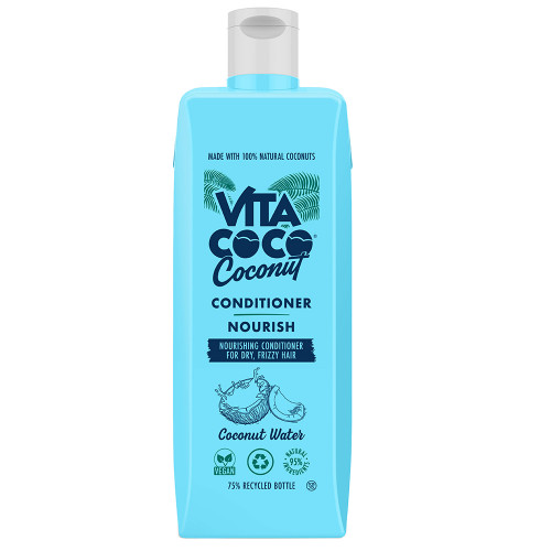 Vita Coco Nourish Conditioner 400 ml