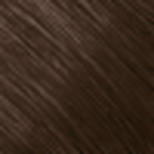 Goldwell NECTAYA Haarfarbe 6N dunkelblond 60 ml