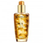 Kerastase Elixir Ultime 100 ml