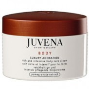 Juvena Body