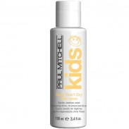Paul Mitchell Classic Line Baby Don´t Cry Shampoo