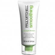 Paul Mitchell Smoothing Straight Works