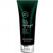 Paul Mitchell Tea Tree Collection Styling Gel