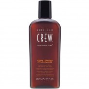 American Crew Power Cleanser Style Remover Shampoo 250 ml
