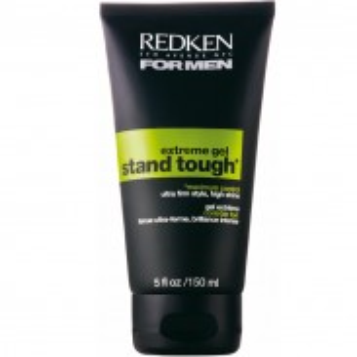Redken For Men Stand Tough