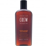 American Crew Power Cleanser Style Remover Shampoo 450 ml