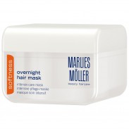 Marlies Möller Essential Care Overnight Hair Mask 125 ml