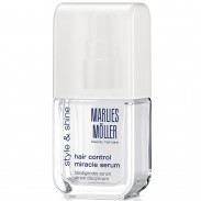Marlies Möller Essential Straight Control Styling Serum 50 ml
